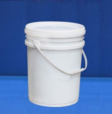 Buy Concrete seal curing agent (penetra at wholesale prices