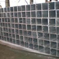 Quality High Strength Steels W1.2714  Steels For Molds Tools And Die for sale