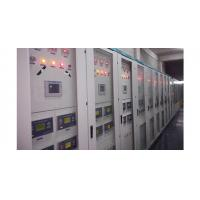 Quality Thyristor Rectifier Control System for sale