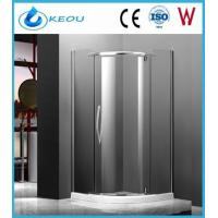 Quality straight line shape Shower Combo for sale