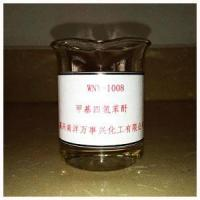 Quality Anhydride Curing Agent MTHPA-WNY1008 for sale