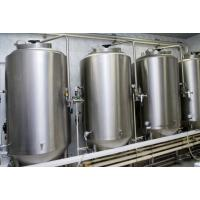 Quality 1200L micro brewery equipment for sale