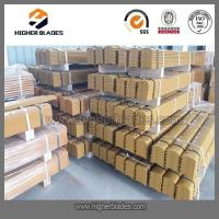 China Grader Cutting Edges 5D9559 on sale