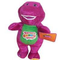 Quality Mascot toy HYM001 for sale