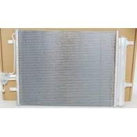 Quality Condenser for LAND ROVER for sale