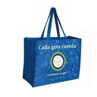 Quality Top Quality promotional pp non woven bags bag for shopping pet for sale