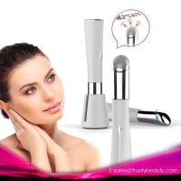 Buy cheap Bestskintighteningdevice Anti Wrinkle Portable Ultrasonic Facial Machine from wholesalers