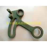 China 1511 Shuttle Loom Parts & Textile Equipment on sale