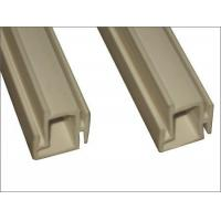 Quality PVC Thermal Break for sale
