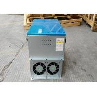 Quality 20KW High Power Generator For Commercial Induction Cooker Reliable Operation for sale