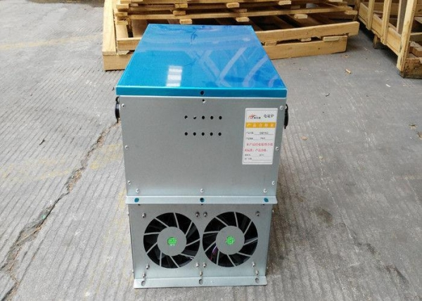 China 20KW High Power Generator For Commercial Induction Cooker Reliable Operation