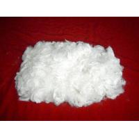 Buy cheap Viscose serial from wholesalers