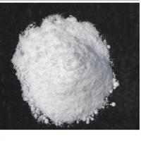 Quality Edge of the sword high purity ultrafine Silicon Oxide SiO2 Powder for sale