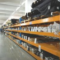 Quality Rack beams 88Product Code:Categories:Pallet rack for sale
