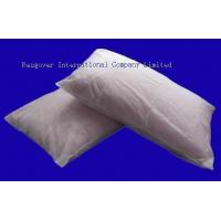 Quality Non woven pillow case for sale