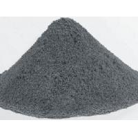 Quality Silicon metal powder3303 for sale