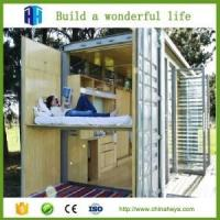 Quality Container house wholesales, Container house on sales for sale
