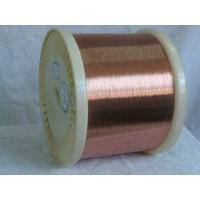 Quality CopperCladAluminum MagnesiumWire for sale