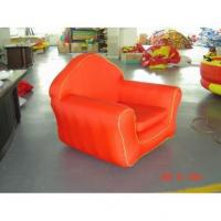 Inflatable furniture Bat Fly 2