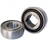 Buy cheap Agricultural Machinery Bearing P207KRRB10 from wholesalers