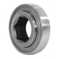 Buy cheap Agricultural Machinery Bearing AE42880 from wholesalers
