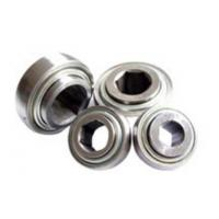 Buy cheap Agricultural Machinery Bearing 210RRB6 from wholesalers