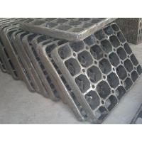 Silica sol series Stainless Steel Products