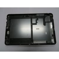 Quality Electronic Device Plastic Injection Molding housing covers and Enclosures for sale