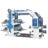 China HDPE Bag Printing Machines on sale