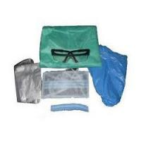 Quality Safety Kit for sale