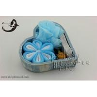 Quality Bath sets MY160219 Wooden for sale