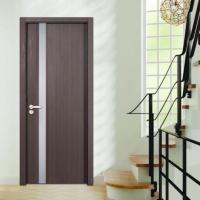 Buy cheap Decorative Entry Pella Patio Doors from Entry Door Manufactures from wholesalers