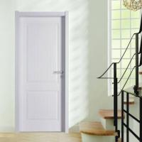 Buy cheap Inside Wood Doors Can Make Sliding Door Or Swing Door from wholesalers