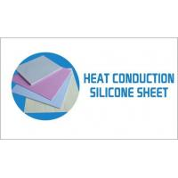 Quality Thermal Silicone Sheet for sale