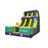 Inflatable Combo T4-132