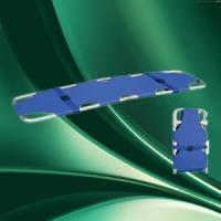 Quality First-Aid Emergency Stretcher for sale