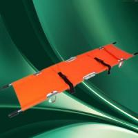 Quality stainless steel Folding Stretcher for sale