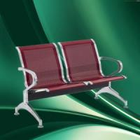Quality Waiting Room Bench For Seating for sale