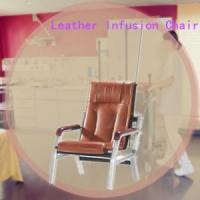 Quality Adjustable Treatment Chair Infusion Chair for sale