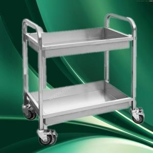 Buy Mayo Trolley at wholesale prices