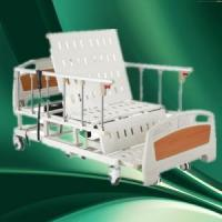 Quality Invacare Full-electric Hospital Bed Hand Control Pendent for sale