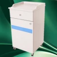 Quality hospital and clinic bedside locker for sale