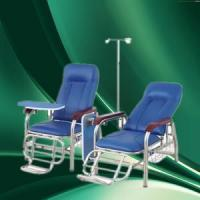 Quality Medical hospital transfusion chair for VIP room for sale