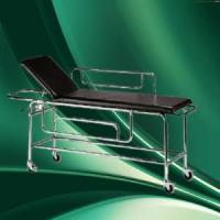 Quality ambulance assistant stretcher for sale