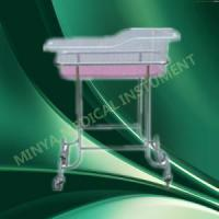 Buy cheap Hospital Cot from wholesalers