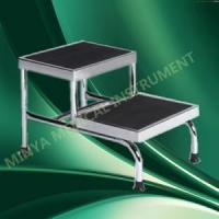 Buy cheap help stepper from wholesalers