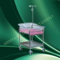 Buy cheap Baby nursery tables from wholesalers