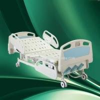 Buy cheap lincoln electric hospital bed from wholesalers