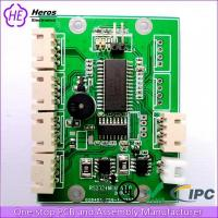 China professional multi-layer PCB assembly express on sale