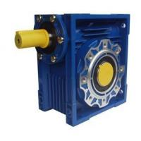 NRV Worm Reducer / Worm Gearbox